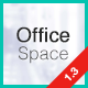 Office Space: Responsive Business WordPress Theme - ThemeForest Item for Sale