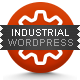 Industrial - Multi-Purpose Responsive WP Theme - ThemeForest Item for Sale