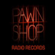 PawnshopRadioRecords