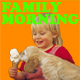 Family Morning