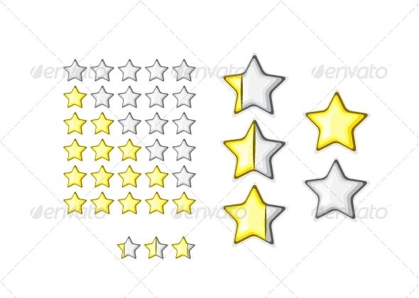 Porn Star Rating 25