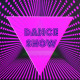 Dance Show - VideoHive Item for Sale