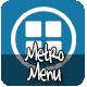Metro Notifications - 11