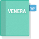 Venera - Responsive Multi-Purpose Theme - ThemeForest Item for Sale
