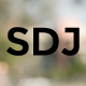 sdjentertainment