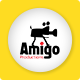 AmigoProductions