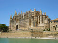 Palma Cathedral - PhotoDune Item for Sale
