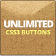 Unlimited - 792 Flat Multipurpose CSS3 Buttons - CodeCanyon Item for Sale