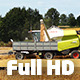 Harvest 9 - VideoHive Item for Sale