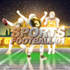 Sports Football - VideoHive Item for Sale