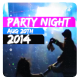 Party Invitation - VideoHive Item for Sale