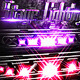 30 Stage Lighting Effects - GraphicRiver Item for Sale