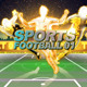 Sports Soccer - VideoHive Item for Sale