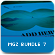 Design MGZ Bundle 7 - GraphicRiver Item for Sale