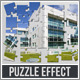 Puzzle Effect V2 - GraphicRiver Item for Sale