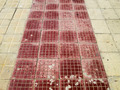 Pavement tiles - PhotoDune Item for Sale