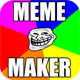 Meme Maker - CodeCanyon Item for Sale