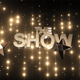 The Show Opener - VideoHive Item for Sale