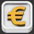 Euro app - PhotoDune Item for Sale