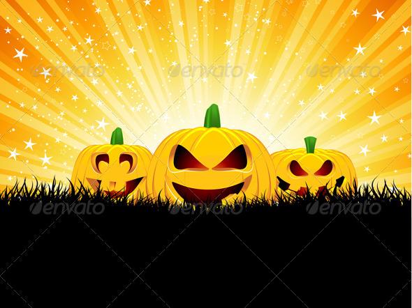 halloween clip art 400 pixels wide - photo #2