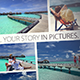Modern Photo Album - VideoHive Item for Sale