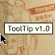 ToolTip v1.0 - ActiveDen Item for Sale