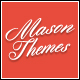 MasonThemes