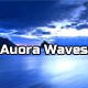 Auora Waves