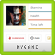 myGame - create your own browser based game - CodeCanyon Item for Sale