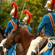 Cuirassires Napoleon - VideoHive Item for Sale