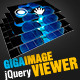 jQuery Giga Image Viewer - animated zoom and pan - CodeCanyon Item for Sale