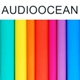 audioocean
