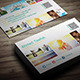Photo Business Card - GraphicRiver Item for Sale
