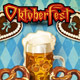 Oktoberfest Vintage - GraphicRiver Item for Sale