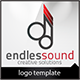 Endless Sound - GraphicRiver Item for Sale