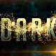 Dark Twixtor Trailer - VideoHive Item for Sale
