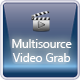 Vidplanet Plugin: Multisource Video Grabber - CodeCanyon Item for Sale
