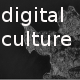 DigitalCulture