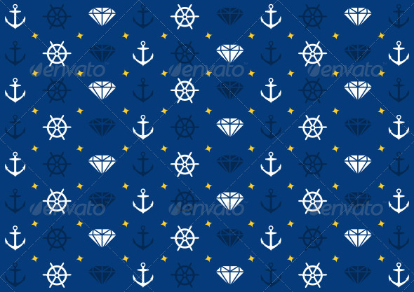 Nautical Backgrounds | Joy Studio Design Gallery - Best Design