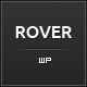 Rover Business & eCommerce WordPress Theme - ThemeForest Item for Sale