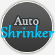 AutoShrinker - Automatically shrink multiple links - CodeCanyon Item for Sale