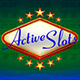 Active Slots AS3 Game - ActiveDen Item for Sale