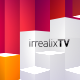 Irrealix Blocks Broadcast Package - VideoHive Item for Sale