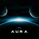 Aura Mysterious Space