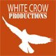 WhiteCrowBeats