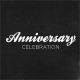 Anniversary Celebration II - GraphicRiver Item for Sale