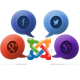 Joomla Social Login - CodeCanyon Item for Sale