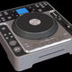 DJ System - 3DOcean Item for Sale