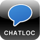 Chatloc - Chat with nearby - CodeCanyon Item for Sale