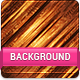 12 Intense Wood Backgrounds - GraphicRiver Item for Sale